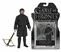 Giocattolo Action figure Samwell Tarly. Game of Thrones Funko Pop! Funko 0