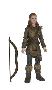 Giocattolo Action figure Ygritte. Game of Thrones Funko Funko 1