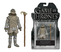Giocattolo Action figure Lord of Bones. Game of Thrones Funko Pop! Funko 0