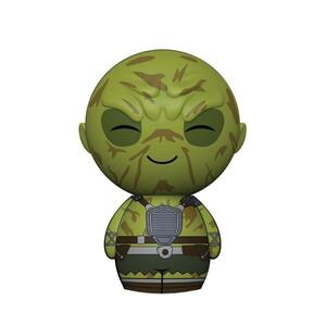 Funko Sugar Dorbz. Fallout. Super Mutant. - 3