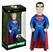 Giocattolo Action figure Superman. Batman v Superman Funko Vinyl Idolz Funko 0