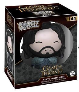 Funko Sugar Dorbz. Games Of Thrones. Jon Snow - 2