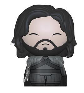 Funko Sugar Dorbz. Games Of Thrones. Jon Snow - 3