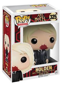 Funko POP! Television. American Horror Story Hotel. Holden. - 2