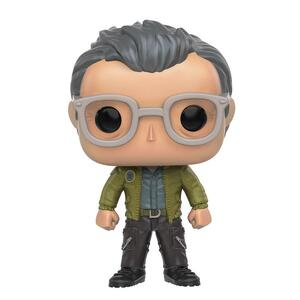 Funko POP! Movies. Independence Day 2 Resurgence. David Levinson. - 3