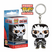 Giocattolo Funko Pocket Pop! Keychain. Captain America 3. Crossbones (vfig) Funko 0