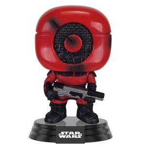 Giocattolo Action figure Guavian. Star Wars Funko Pop! Funko 0