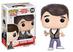 Giocattolo Action figure Ferris Dancing. Ferris Bueller Funko Pop! Funko 0