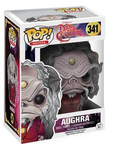 Funko POP! Movies. The Dark Crystal. Aughra - 2