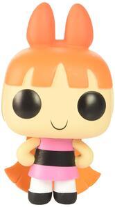 Funko POP! Animation Powerpuff Girls. Blossom - 2
