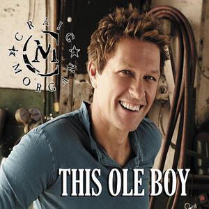 This Ole Boy - CD Audio di Craig Morgan