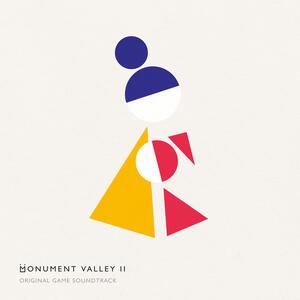 Monument Valley 2 (Colonna Sonora) - Vinile LP di Todd Baker