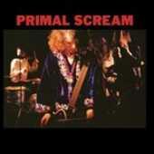 Vinile Primal Scream Primal Scream
