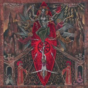 From the Devil's Tomb - CD Audio di Weapon