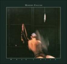 Mesh & Lace - CD Audio di Modern English