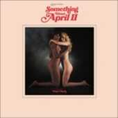 Vinile Something About April Part ii Adrian Younge