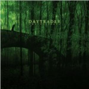 Twelve Years - CD Audio di Daytrader