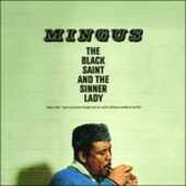 Vinile Black Saint and the Sinner Lady Charles Mingus