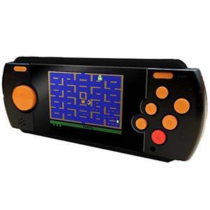 Atari Flashback Portable (70 giochi) - 6