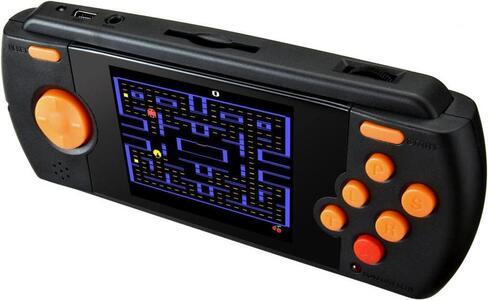 Atari Flashback Portable (70 giochi) - 9