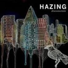 Disconsolate - Vinile LP di Hazing