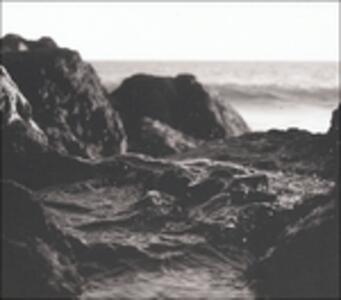 Ocean Death - Vinile LP di Baths