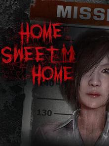 Koch Media Home Sweet Home, PS4 videogioco PlayStation 4 Basic