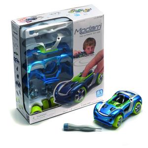 Giocattolo Modarri Auto Modarri 0