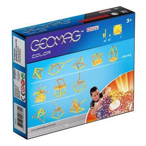 Geomag Color. 30 pezzi - 5