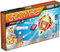 Giocattolo Geomag Panels. 104 pezzi Geomag 0