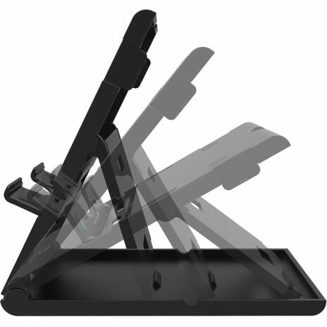 Hori PlayStand Valigetta da trasporto - 2