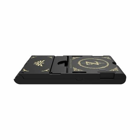 Hori PlayStand Stand - 3
