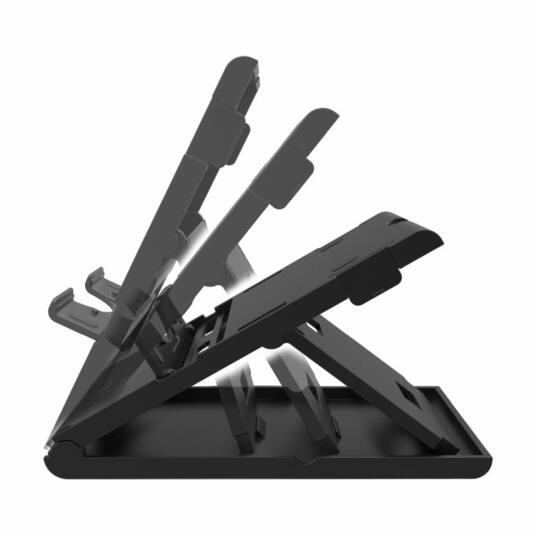 Hori PlayStand Stand - 4