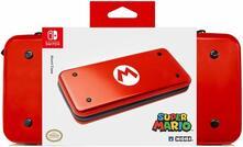HORI Alumicase Super Mario