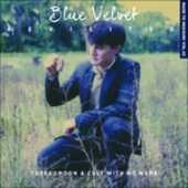 Vinile Blue Velvet Revisited Tuxedomoon