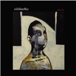 If it Die - Vinile LP di Siddhartha