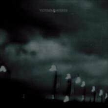 Sirens - CD Audio di Victims