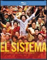 Film El sistema. Musica per cambiare la vita Paul Smaczny Maria Stodtmeier