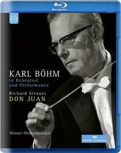 Don Juan - Blu-ray