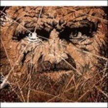 Ii. Points at Infinity - CD Audio di Nadja,Atavist