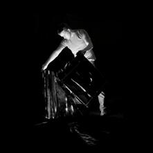 Abandoned in Sleep - CD Audio di Anduin