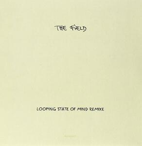 Looping State of Mind - Vinile LP di Field