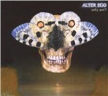 Why Not?! - CD Audio di Alter Ego