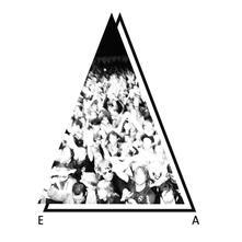 Pump - Vinile LP di Ellen Allien