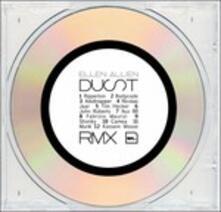 Dust Remixes Ep - Vinile LP di Ellen Allien