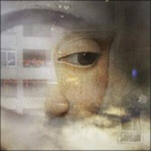 Everlasting Love - Vinile LP di Dawn Mok
