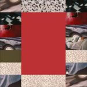 Plum lp - Vinile LP di John Roberts