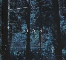 Narkopop (+ Booklet) - CD Audio di Gas