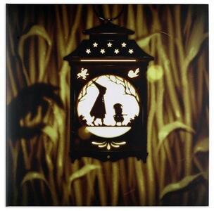Somewhere Vonyl Sampler B - Vinile LP di Aril Brikha