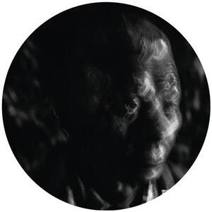 Upsides & Sideways Ep - Vinile LP di Fluxion